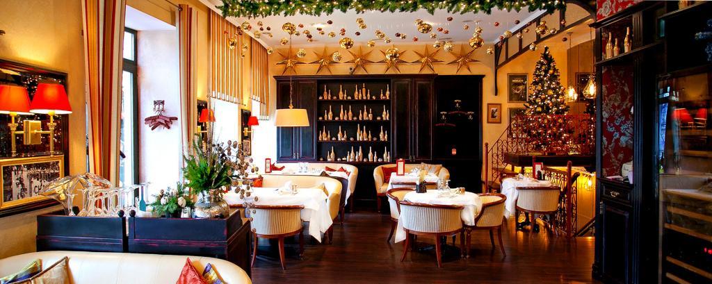 Доставка еды из ресторана Гранд Прикс в Одессе, Ресторан Гранд Прикс меню и  цены | пилот.укр