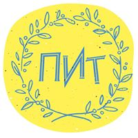 199-institution-logo-alt