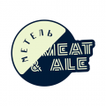 Meat&Ale