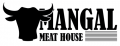 Mangal Meat House