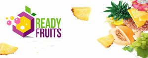 ReadyFruits