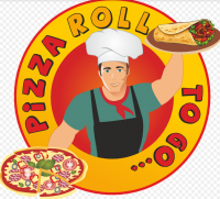 PIZZA ROLL TO GO