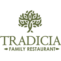 Family restaurant in Arcadia Tradition